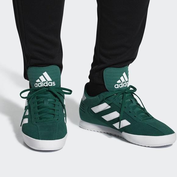 b5d9c0da34db Adidas Copa Super